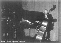 Jazz-Scene-w- Pat Senatore with pno